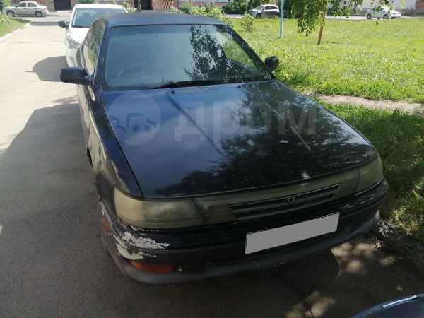 Toyota Vista, 1990 год, 35 000 руб.