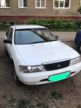 Nissan Sunny, 1998 год, 103 000 руб.