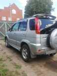 Toyota Cami, 1999 год, 296 000 руб.