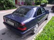 Раменское C-Class 2000