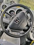 Honda Element, 2004 год, 480 000 руб.