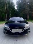 Mazda Mazda3, 2014 год, 780 000 руб.