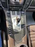 Porsche Panamera, 2009 год, 1 650 000 руб.