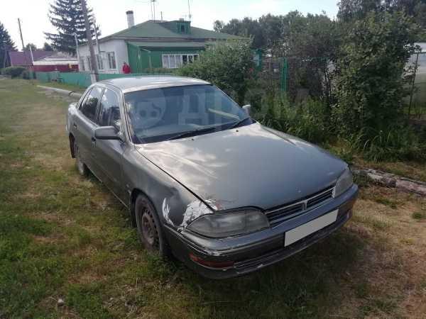 Toyota Camry, 1991 год, 35 000 руб.