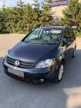 Volkswagen Golf Plus, 2008 год, 300 000 руб.