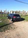 Hyundai i40, 2012 год, 719 000 руб.