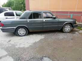 Лангепас 3110 Волга 2002