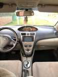 Toyota Yaris, 2008 год, 430 000 руб.