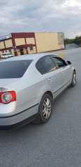 Volkswagen Passat, 2008 год, 365 000 руб.
