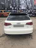 Audi A3, 2013 год, 665 000 руб.