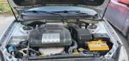 Hyundai Sonata, 2004 год, 275 000 руб.