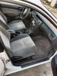 Toyota Carina E, 1993 год, 85 000 руб.