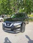 Nissan X-Trail, 2019 год, 1 700 000 руб.