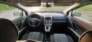 Toyota Corolla Verso, 2006 год, 450 000 руб.