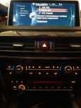BMW X5, 2015 год, 2 850 000 руб.