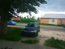 Егорьевск 9-5 2000