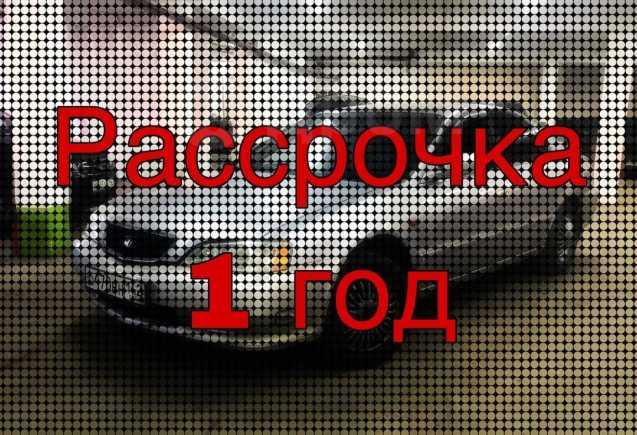 Honda Saber, 1999 год, 249 100 руб.