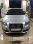 Audi A6, 2005 год, 380 000 руб.