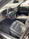 BMW 7-Series, 2014 год, 1 700 000 руб.