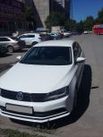 Volkswagen Jetta, 2015 год, 635 000 руб.