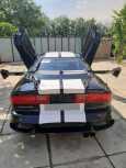 Ford Probe, 1993 год, 270 000 руб.