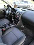 Nissan Qashqai, 2012 год, 599 000 руб.