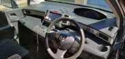 Honda Freed, 2010 год, 540 000 руб.