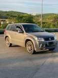 Suzuki Escudo, 2006 год, 600 000 руб.