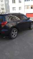 Toyota RAV4, 2008 год, 825 000 руб.