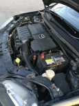 Mazda Demio, 2004 год, 245 000 руб.