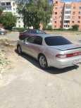 Toyota Carina ED, 1995 год, 200 000 руб.
