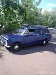 Лада 2102, 1985 год, 110 000 руб.