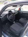 Opel Meriva, 2005 год, 120 000 руб.