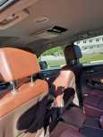 Chevrolet Tahoe, 2016 год, 3 100 000 руб.
