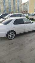 Toyota Cresta, 1993 год, 140 000 руб.
