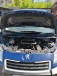 Peugeot Expert, 2013 год, 650 000 руб.
