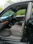 Toyota Land Cruiser Prado, 2006 год, 1 300 000 руб.
