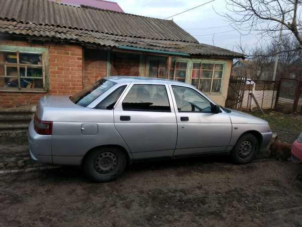 Лада 2110, 2011 год, 160 000 руб.