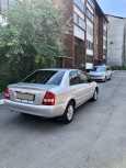 Mazda Familia, 2002 год, 188 000 руб.