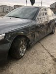 BMW 5-Series, 2006 год, 350 000 руб.