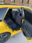 Mazda Familia S-Wagon, 2001 год, 195 000 руб.