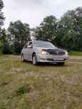 Toyota Vista, 2002 год, 368 000 руб.