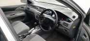 Mitsubishi Lancer, 2003 год, 160 000 руб.