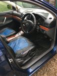 Toyota Allion, 2005 год, 510 000 руб.
