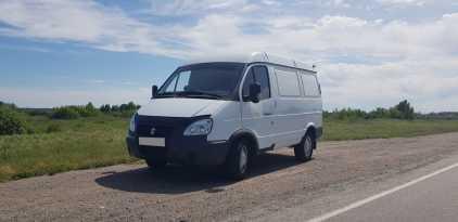 Барабинск 2217 2013