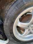 Pontiac Vibe, 2003 год, 270 000 руб.
