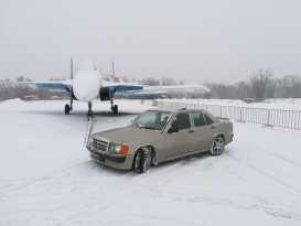 Артём 190 1987