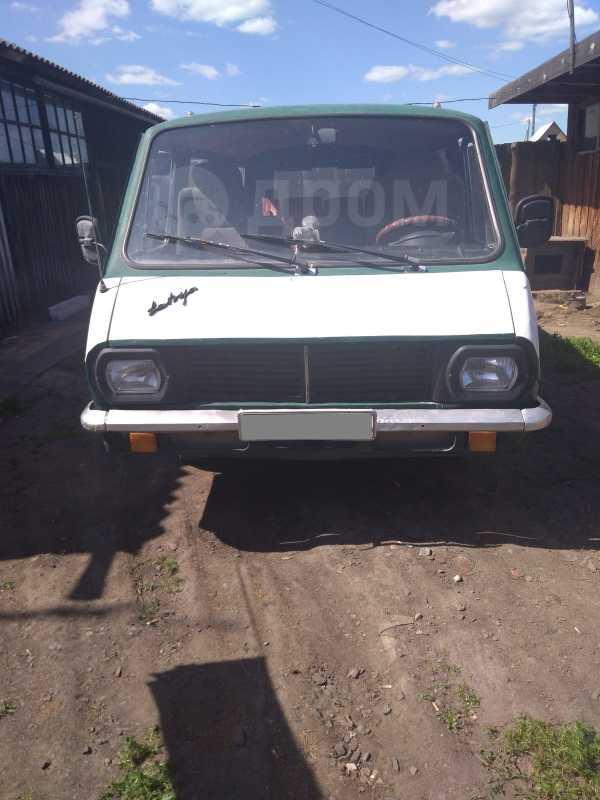 Прочие авто Россия и СНГ, 1982 год, 95 000 руб.