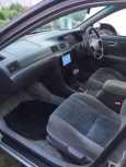 Toyota Camry Gracia, 2000 год, 345 000 руб.
