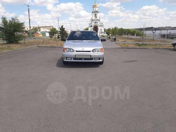 Лада 2113 Самара, 2011 год, 119 000 руб.